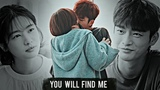moo young &amp jin kang you will find me