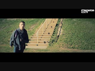 Hardwell feat. Amba Shepherd - Apollo (Official Video HD)