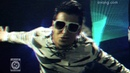 Valy - Yaare Man OFFICIAL Music VIDEO HD