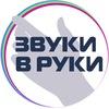 ЗВУКИ В РУКИ - Музыкальная компания