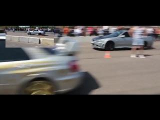 Nissan skyline vs (Bugatti Veyron Subaru impreza Toyota Supra Mitsubishi Evo  Toyota Mark ) best video