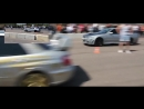 Nissan skyline vs Bugatti Veyron Subaru impreza Toyota Supra Mitsubishi Evo Toyota Mark best video