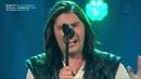 André Linman - (Everything I do) I do it for you | Tähdet, Tähdet | MTV3