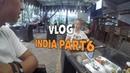 VLOG INDIA PART6 (БИЛЕТЫ В МУМБАИ, ИНДИЙСКИЙ КИНОТЕАТР, ВОКЗАЛ МАДГАОН)