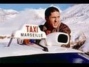 Taxxi 1/Samy Naceri - Scena/Verso l'Aeroporto -1998