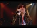 Whitesnake - Lady Double Dealer (Official Video) (2015) [The Purple Album] [HD]