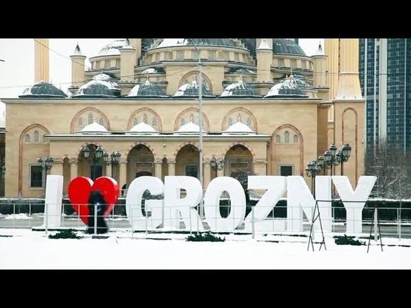 Новые исчезновения геев в Чечне | ВЕЧЕР | 11.01.19