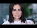 Makeup Tutorial by Ghadeer Sultan | ميكب توتوريال مع غدير سلطان