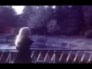 Dalida - Avec Le Temps