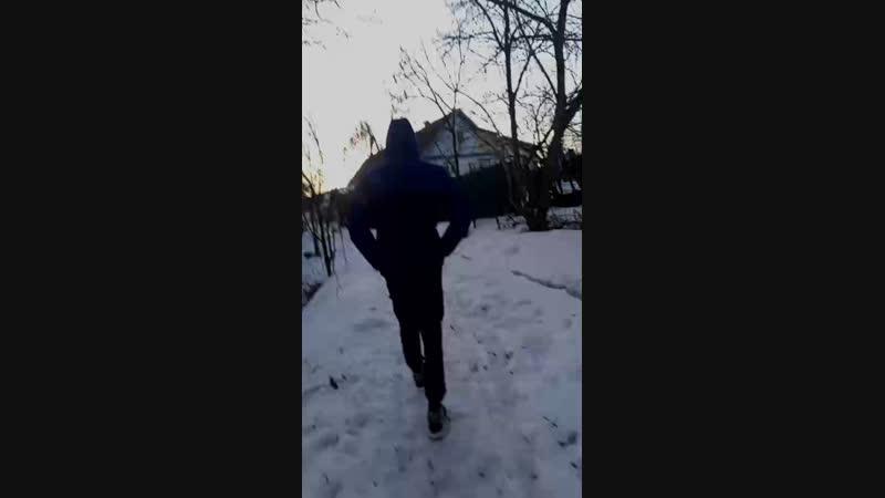 Андрей Кислый - Live