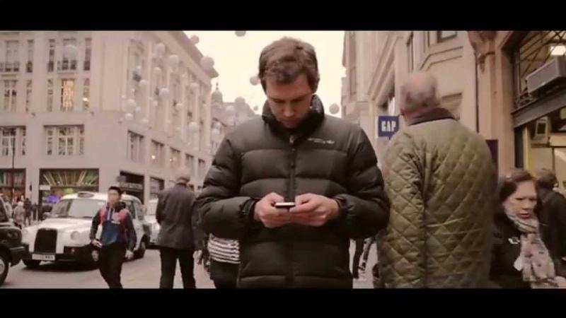 Look Up Оторви Взгляд (UA MAX) русская версия