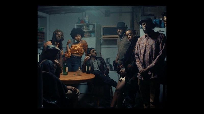 Junia-T - Know Better (ft. Miloh Smith, Sean Leon Julian Thomas)