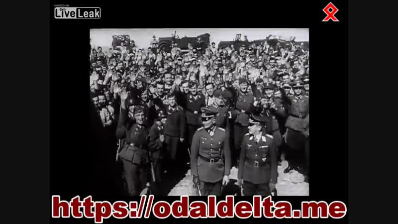 LiveLeak-dot-com-99c_1507177739-AdolfHitlerintheEast_1507177751.mp4.h264_720p.mp4