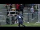 Middlesbrough 0-2 Manchester United U23 (Tahith Chong amp; Joshua Bohui) #MUFC