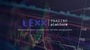 LEXX Traders CLUB Stream №110