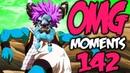 Dota OMG Moments 142