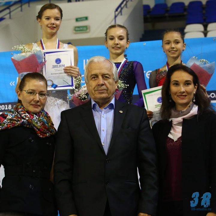 Кубок России (все этапы и финал) 2018-2019 - Страница 11 Cf555U0Crps