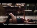 Anne Hathaway Фильм 2018