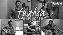TUZHSA Unplugged Yeshua Ministries Official Music lyric video (Tumsa Marathi Version) (Yeshua Band)