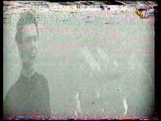 staroetv.su / Утренняя почта (ОРТ, 1999) Николай Носков - На Руси