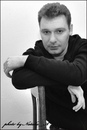 Александр Югов фото #30
