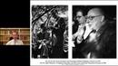 Erich Neumann Seminar 5 Trailer - Neumann at Eranos