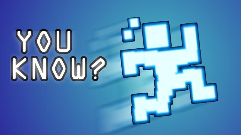 Scott Cawthon - You Know (Lyric Video)