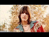 Gram Parsons and EmmyLou Harris Return of the Grievous Angel