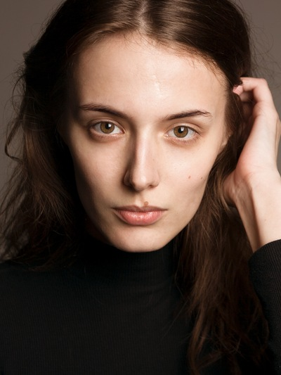Татьяна Куницина