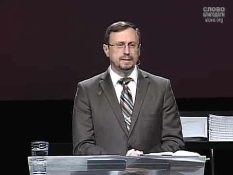 43. Взирая на начальника и совершителя веры Иисуса... (Евр. 12.1-3 - 4 май 2014 г.)