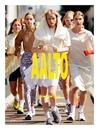 Aalto Campaign Summer 2019