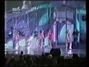 Мираж 2000 - Безумный мир (Ваша музыка)