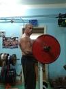 Павел Судаков фото #32