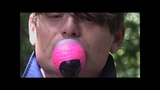 Thee Oh Sees - Thee Hounds of Foggy Notion Full DVD