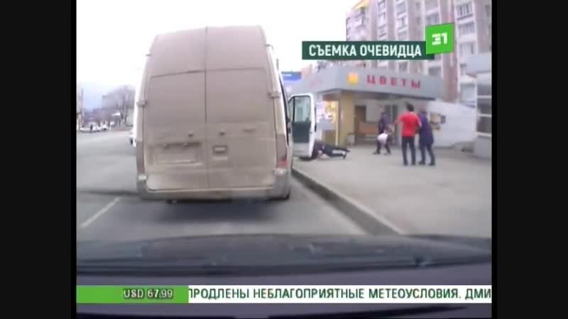 В Челябинске мигрантам запретили работать в такси.