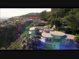 DAA Ahmet Gulmez feat Jillian Aversa - Just Hold On