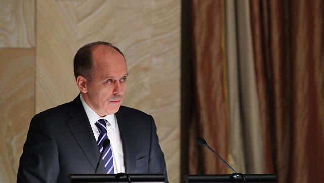 Директор ФСБ России выступил с заявлением о прекращении работы 64 тысяч интернет-ресурсов