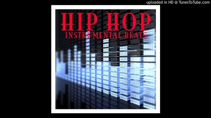 Eisenhauer Beats - The Changing Times (Instrumental) (Hip Hop⁄Boom Bap Beat)_317113838 - Eisenhaue