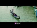 - Official Video- Humnava Mere Song - Jubin Nautiyal - Manoj Muntashir - Rocky - Shiv - Bhushan Kumar -