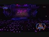 CHUNGHA - Do it+ Love U + Roller Coaster (2018 KBS Song Festival)
