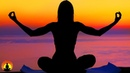 Yoga Music Relaxing Music Meditation Music Calming Music Stress Relief Peaceful Music ☯3522