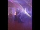 Lasershowtec AVVE Project