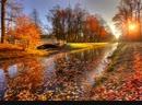 Скоро Осень Господа. Автор Александр Серегин, исп. Павел Соколов.До слез душевная песня