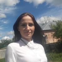 Галкина Наталья (Свиридова)