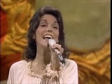 Carpenters - Top of the World &amp We've Only Just Begun