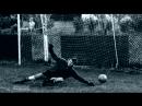 Непридуманные истории футбола Лев Яшин