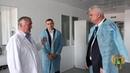 О посещении ФГБУ Брянская МВЛ делегации из Приднестровья