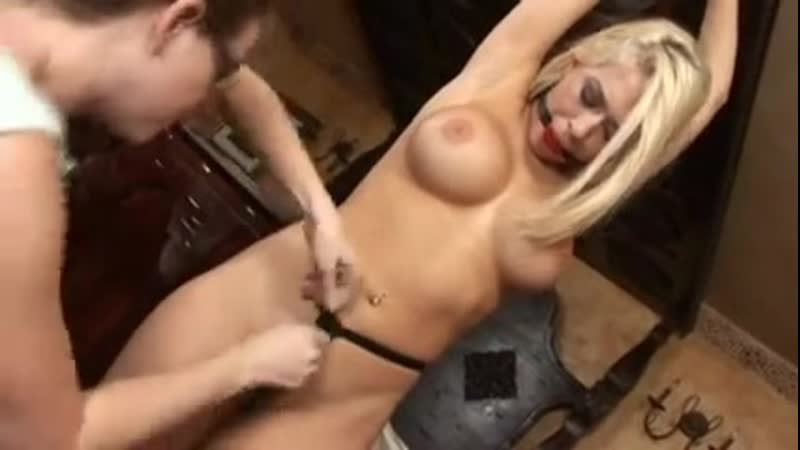 The Kidnapping Of Kagney Linn Karter