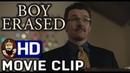 BOY ERASED (2018) - Refuge Program HD Movie Clip