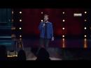 Stand Up Егор Кукса - Непослушные дети